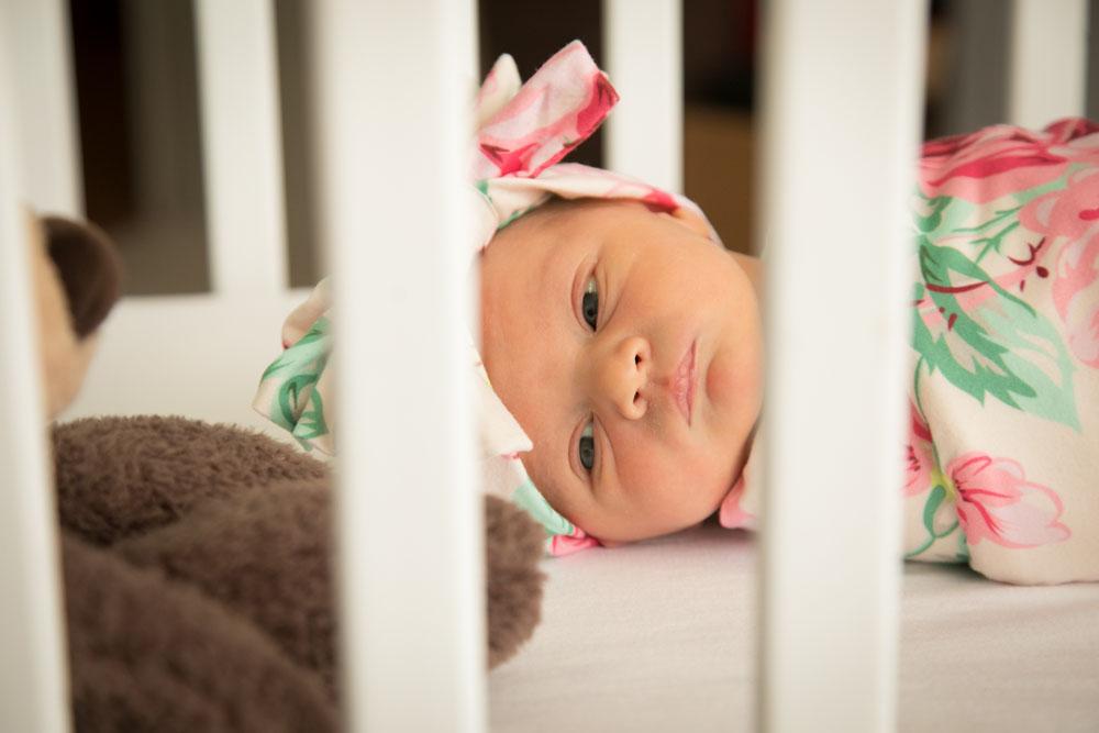 Paso Robles Family and Wedding Photographer Newborn 038.jpg