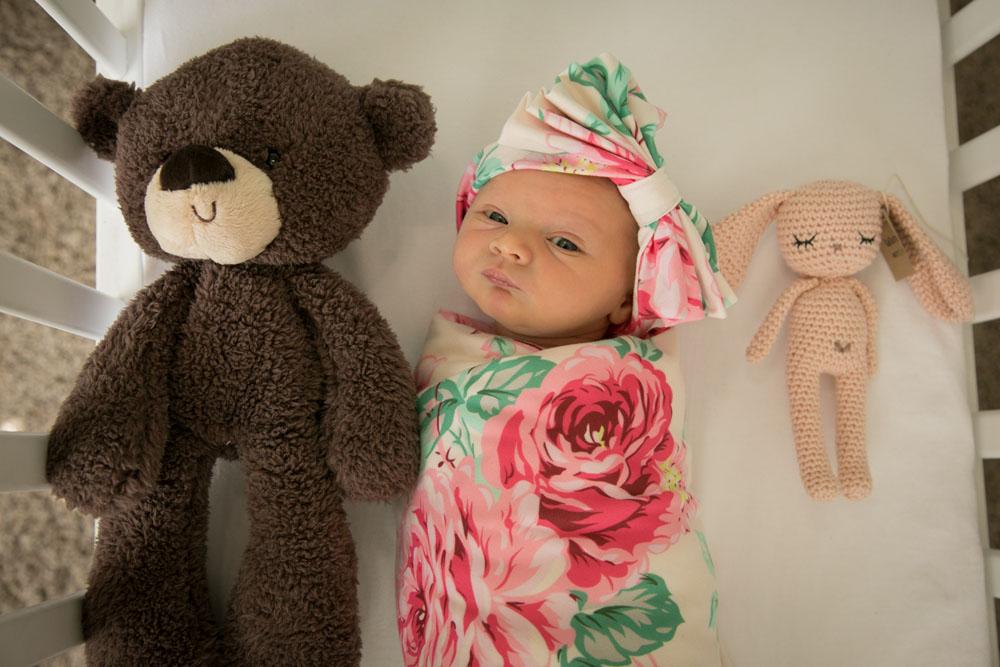 Paso Robles Family and Wedding Photographer Newborn 039.jpg