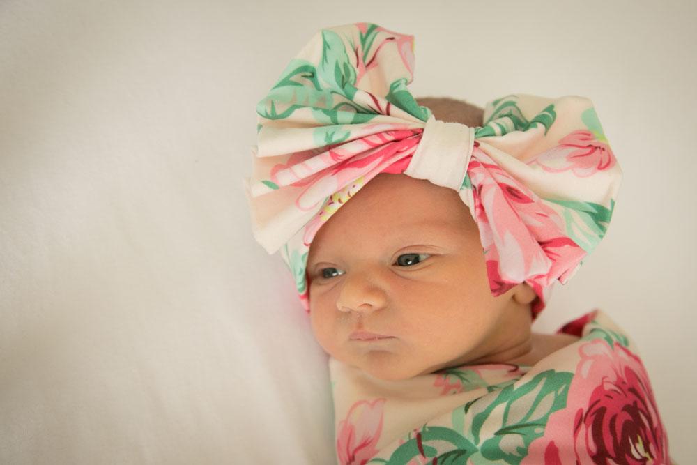 Paso Robles Family and Wedding Photographer Newborn 040.jpg