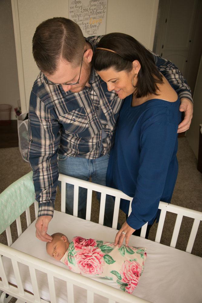 Paso Robles Family and Wedding Photographer Newborn 041.jpg