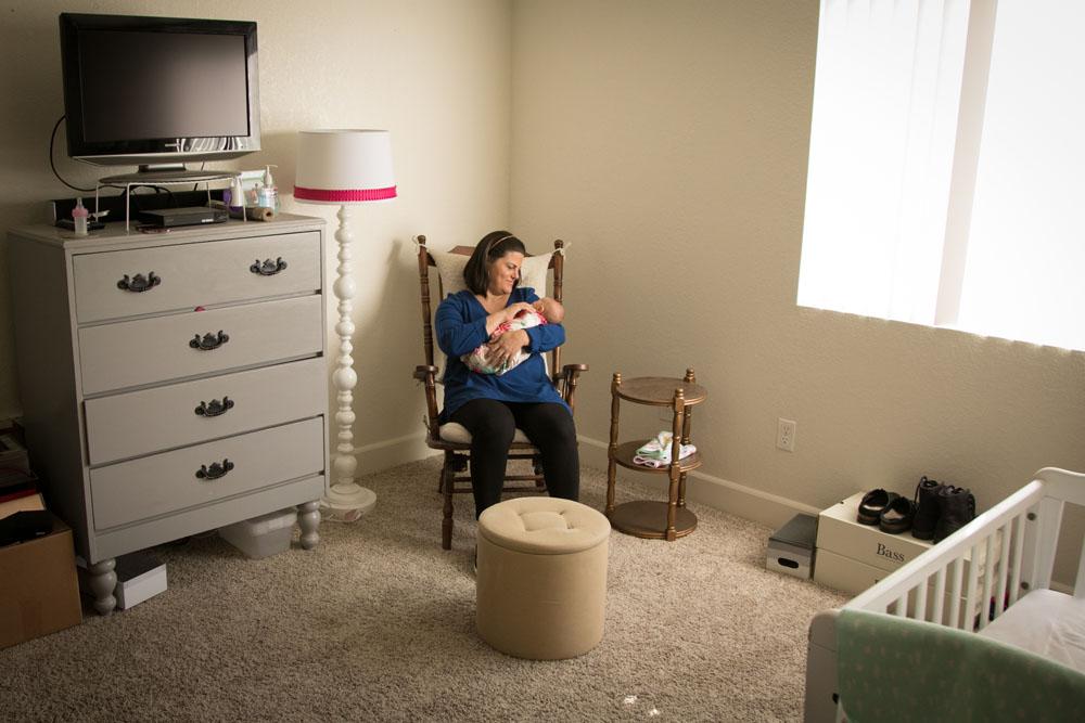 Paso Robles Family and Wedding Photographer Newborn 045.jpg