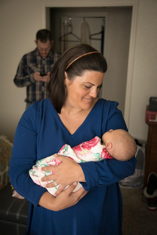 Paso Robles Family and Wedding Photographer Newborn 048.jpg