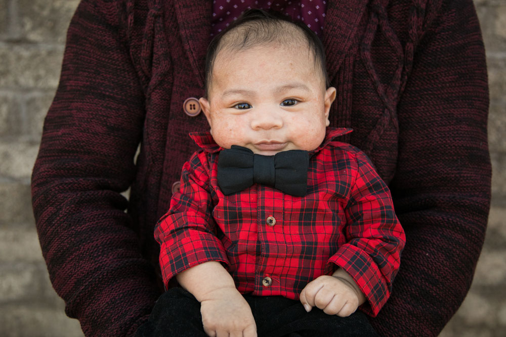 Paso Robles Family and Wedding Photographer Newborn 012.jpg