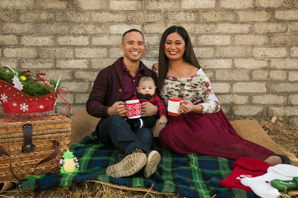 Paso Robles Family and Wedding Photographer Newborn 019.jpg