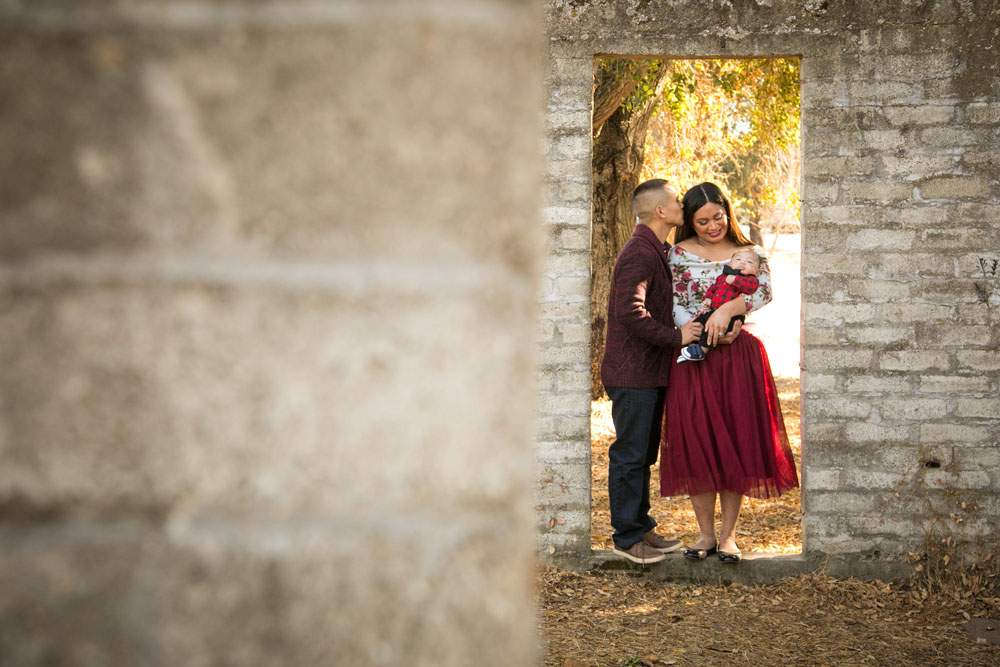 Paso Robles Family and Wedding Photographer Newborn 028.jpg