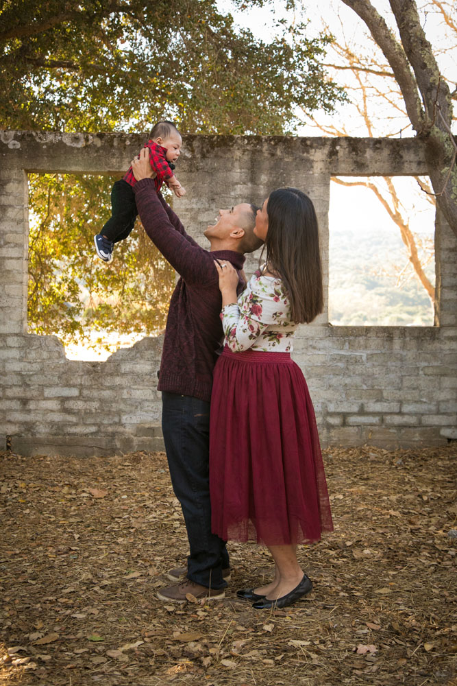 Paso Robles Family and Wedding Photographer Newborn 033.jpg
