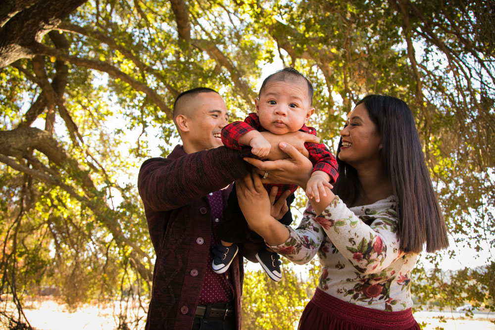Paso Robles Family and Wedding Photographer Newborn 043.jpg