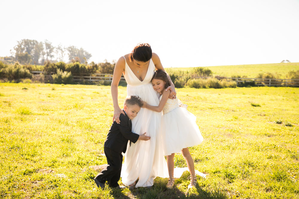 Arroyo Grand Wedding Photographer Heritage Estates 011.jpg