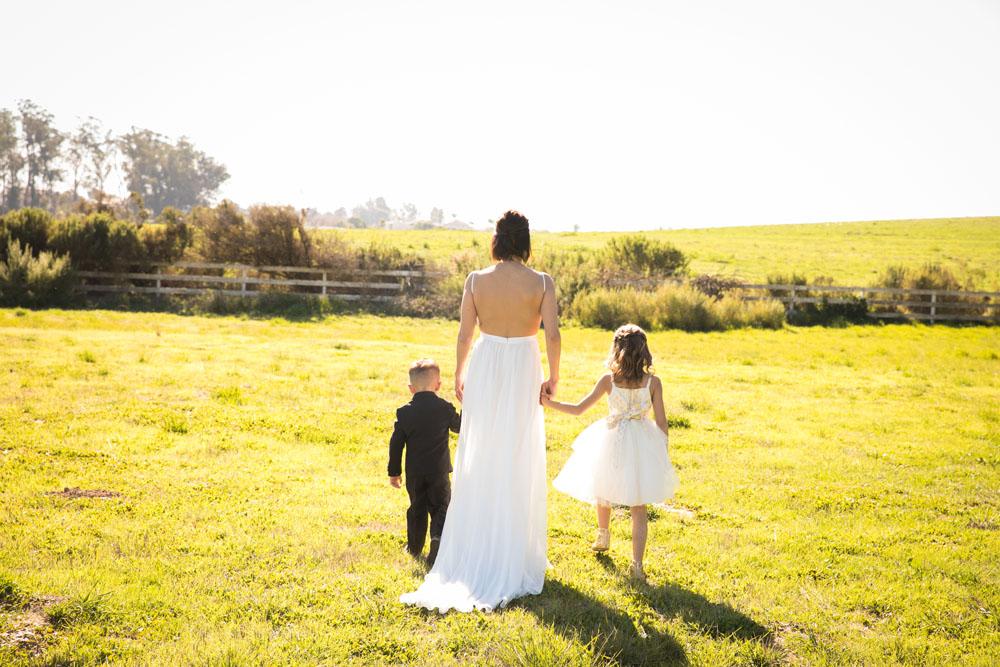 Arroyo Grand Wedding Photographer Heritage Estates 016.jpg