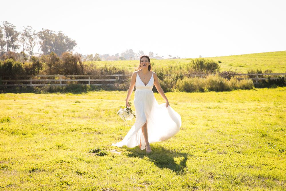Arroyo Grand Wedding Photographer Heritage Estates 022.jpg