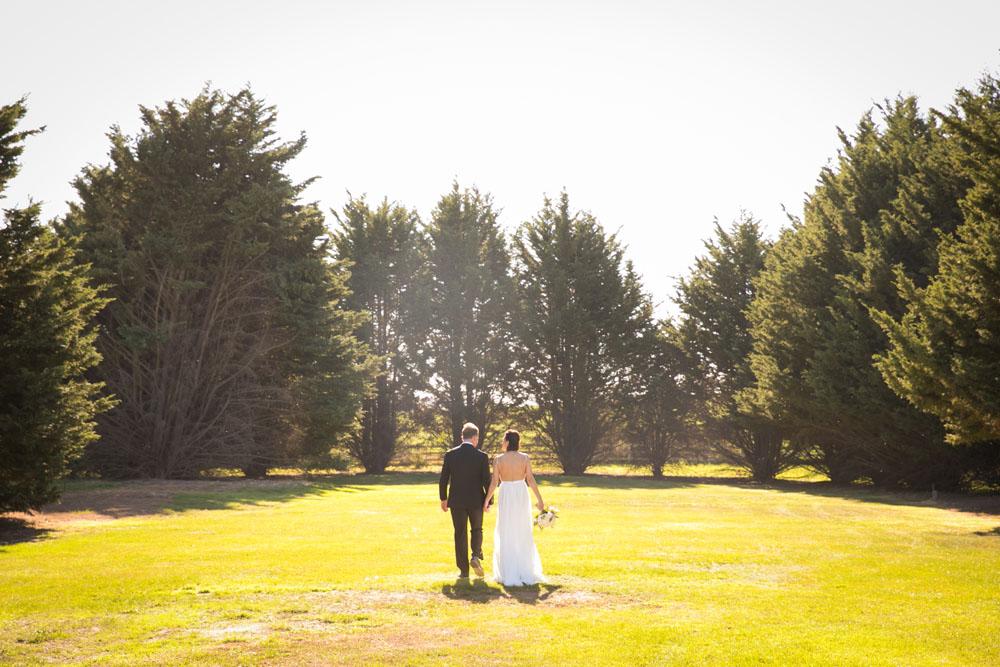 Arroyo Grand Wedding Photographer Heritage Estates 048.jpg