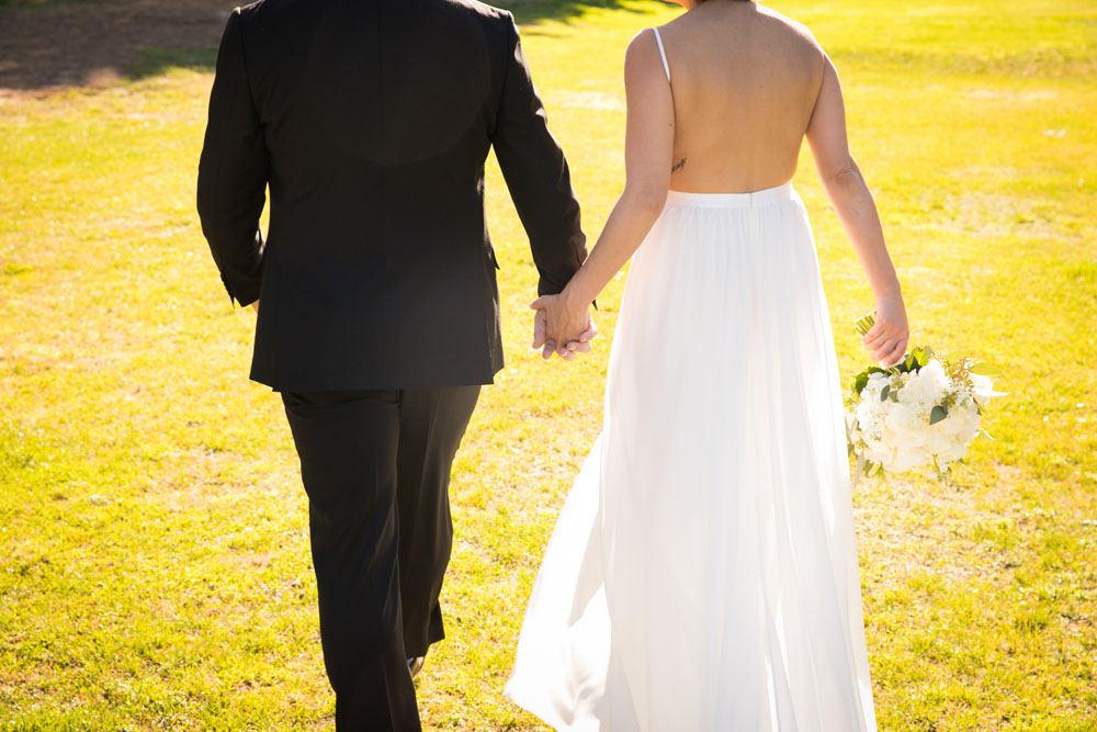 Arroyo Grand Wedding Photographer Heritage Estates 052.jpg