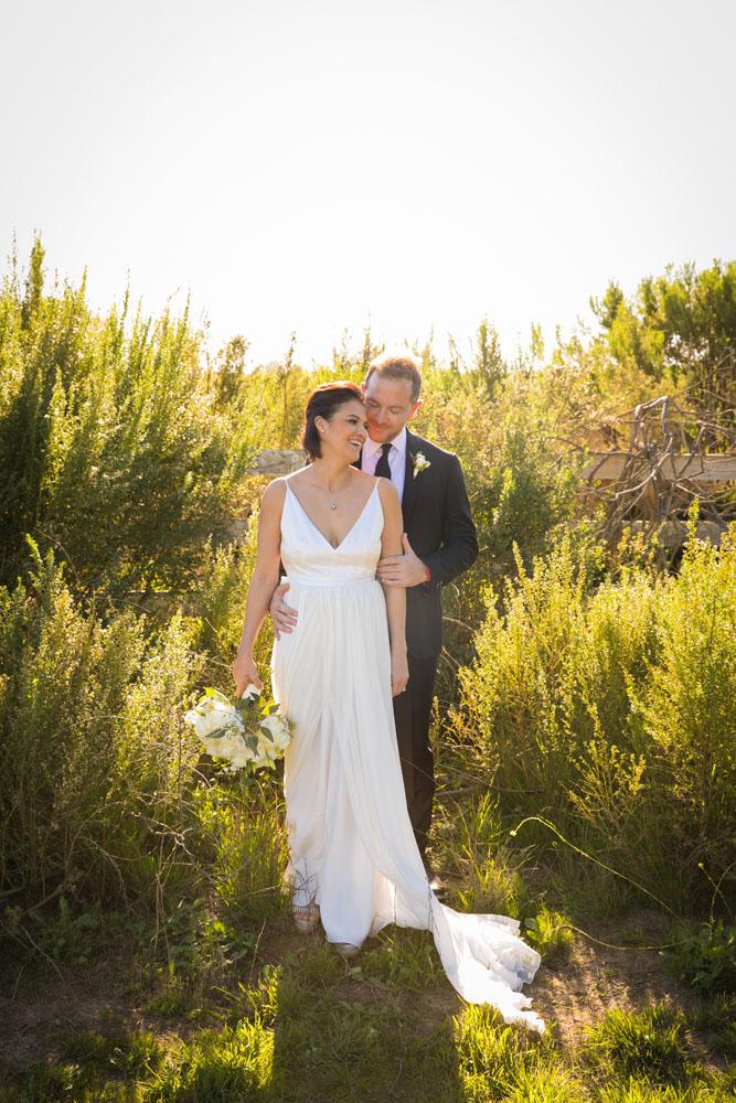 Arroyo Grand Wedding Photographer Heritage Estates 058.jpg