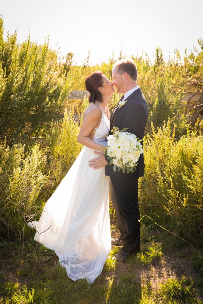 Arroyo Grand Wedding Photographer Heritage Estates 063.jpg