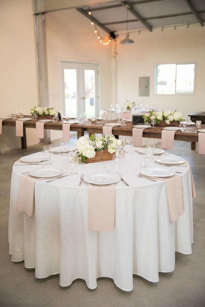 Arroyo Grand Wedding Photographer Heritage Estates 074.jpg