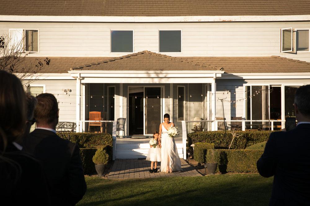 Arroyo Grand Wedding Photographer Heritage Estates 086.jpg