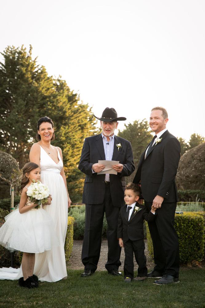 Arroyo Grand Wedding Photographer Heritage Estates 088.jpg