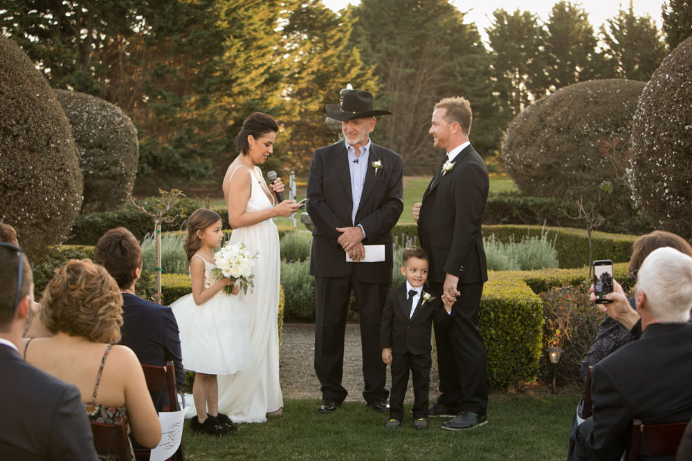 Arroyo Grand Wedding Photographer Heritage Estates 090.jpg