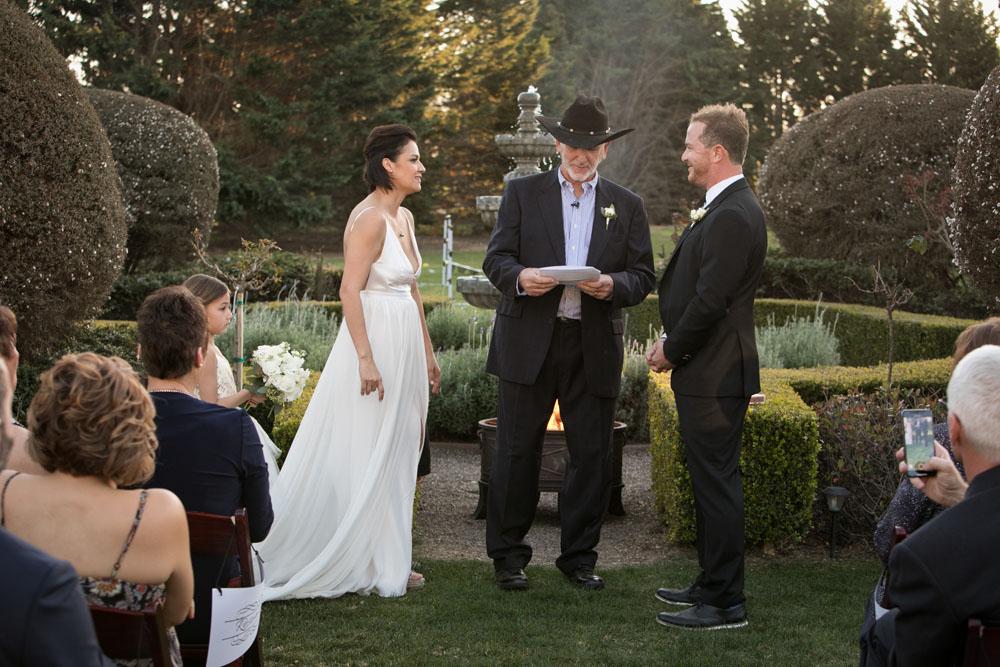 Arroyo Grand Wedding Photographer Heritage Estates 106.jpg