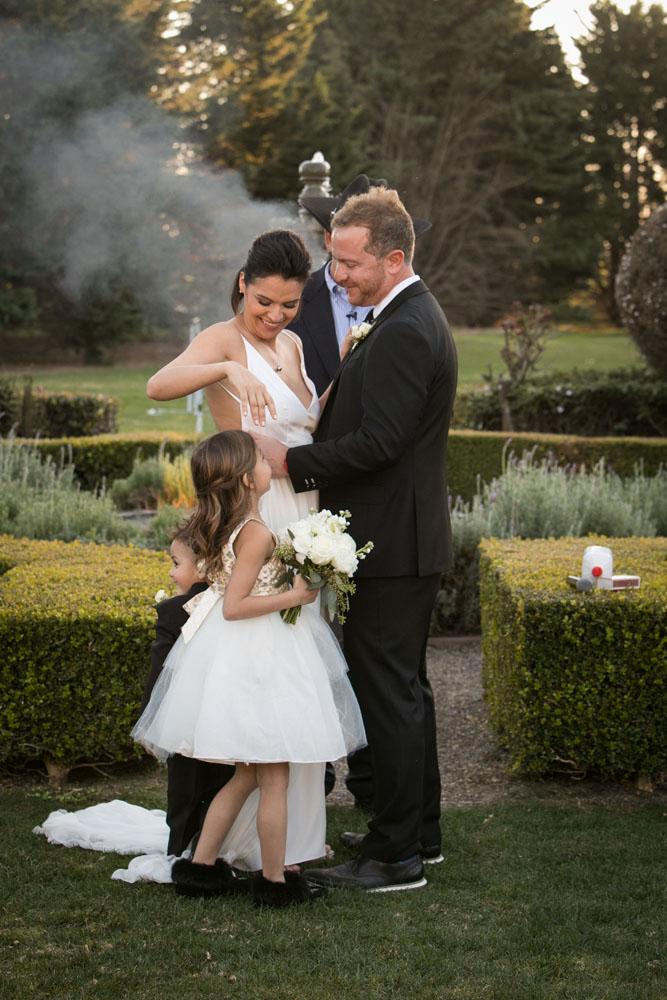 Arroyo Grand Wedding Photographer Heritage Estates 114.jpg