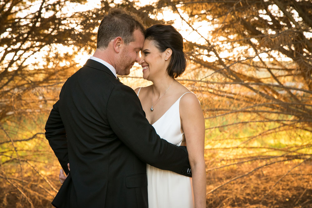 Arroyo Grand Wedding Photographer Heritage Estates 120.jpg
