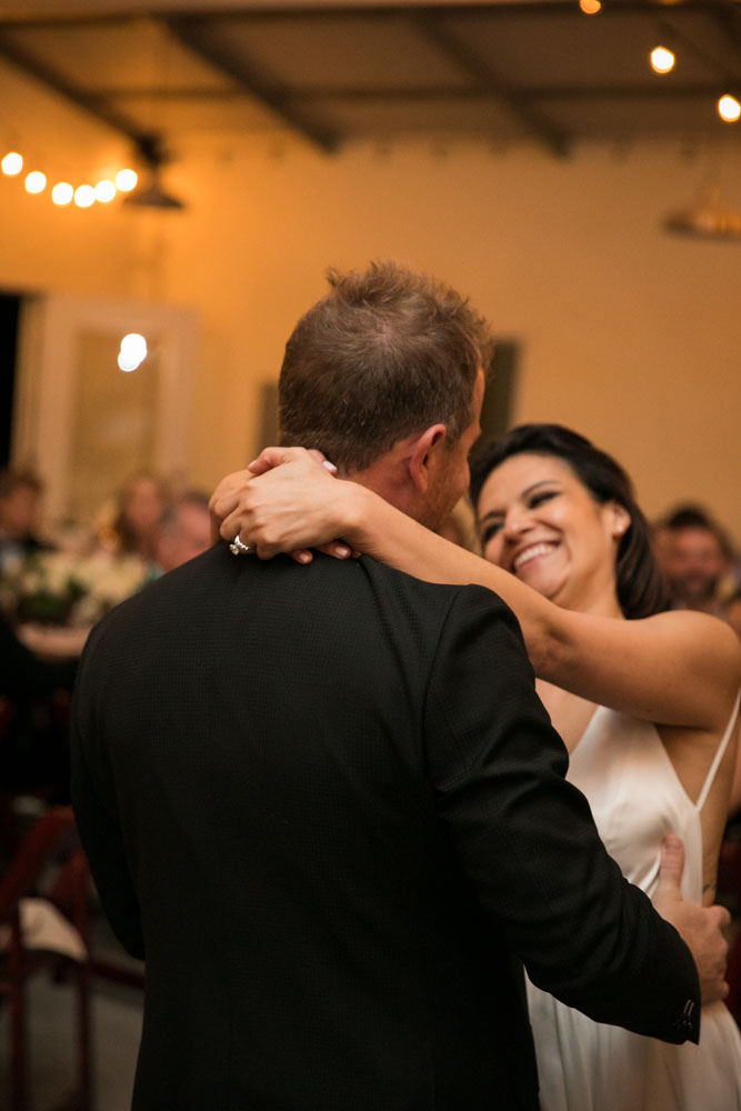 Arroyo Grand Wedding Photographer Heritage Estates 154.jpg