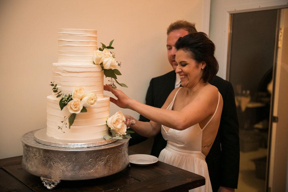 Arroyo Grand Wedding Photographer Heritage Estates 160.jpg