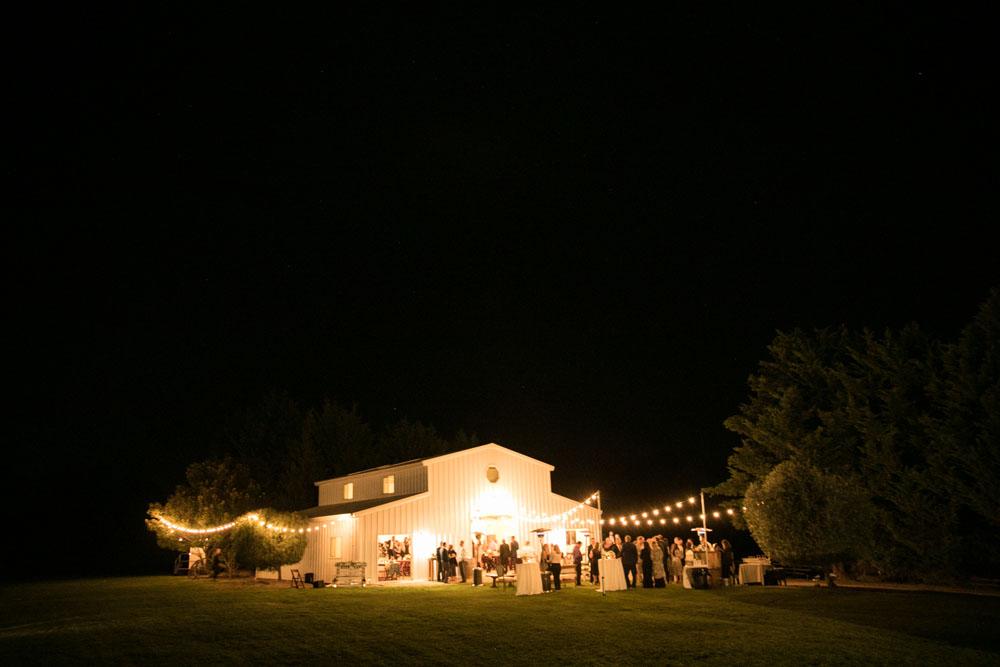 Arroyo Grand Wedding Photographer Heritage Estates 171.jpg