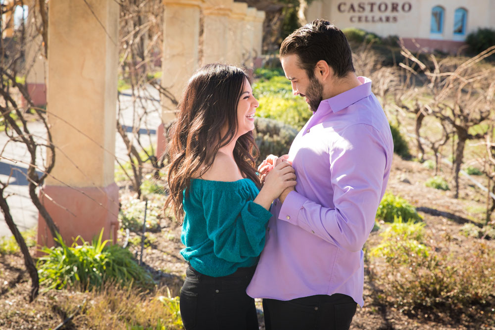 Paso Robles Wedding Photographer Castoro Cellars 006.jpg
