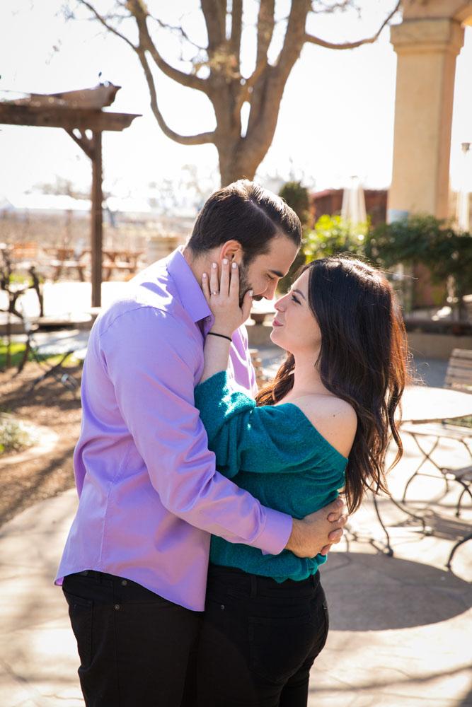 Paso Robles Wedding Photographer Castoro Cellars 021.jpg