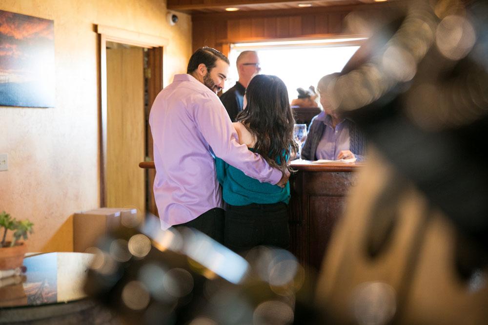 Paso Robles Wedding Photographer Castoro Cellars 033.jpg
