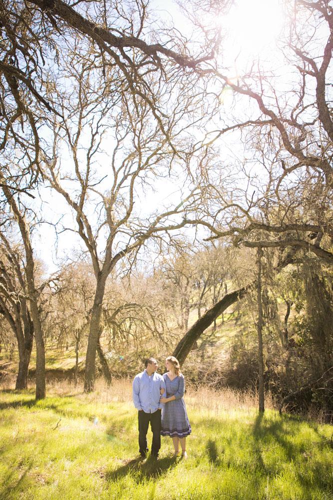 Paso Robles Wedding Photographer Oak Tree Grove  001.jpg