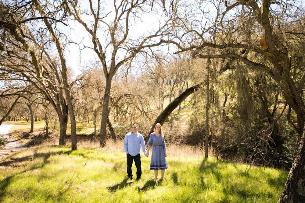 Paso Robles Wedding Photographer Oak Tree Grove  002.jpg
