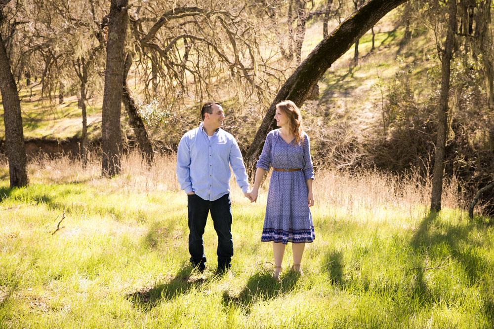Paso Robles Wedding Photographer Oak Tree Grove  003.jpg