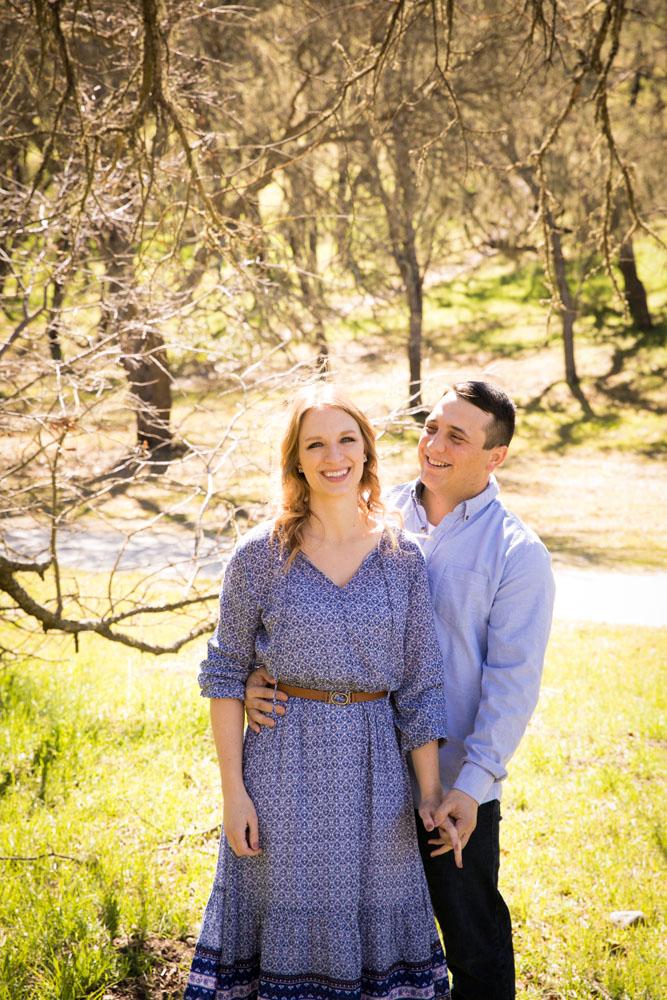 Paso Robles Wedding Photographer Oak Tree Grove  007.jpg