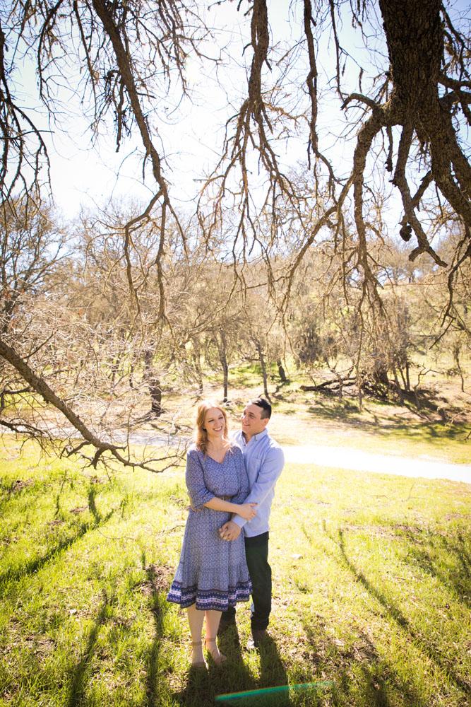 Paso Robles Wedding Photographer Oak Tree Grove  008.jpg