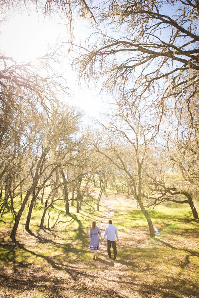 Paso Robles Wedding Photographer Oak Tree Grove  012.jpg