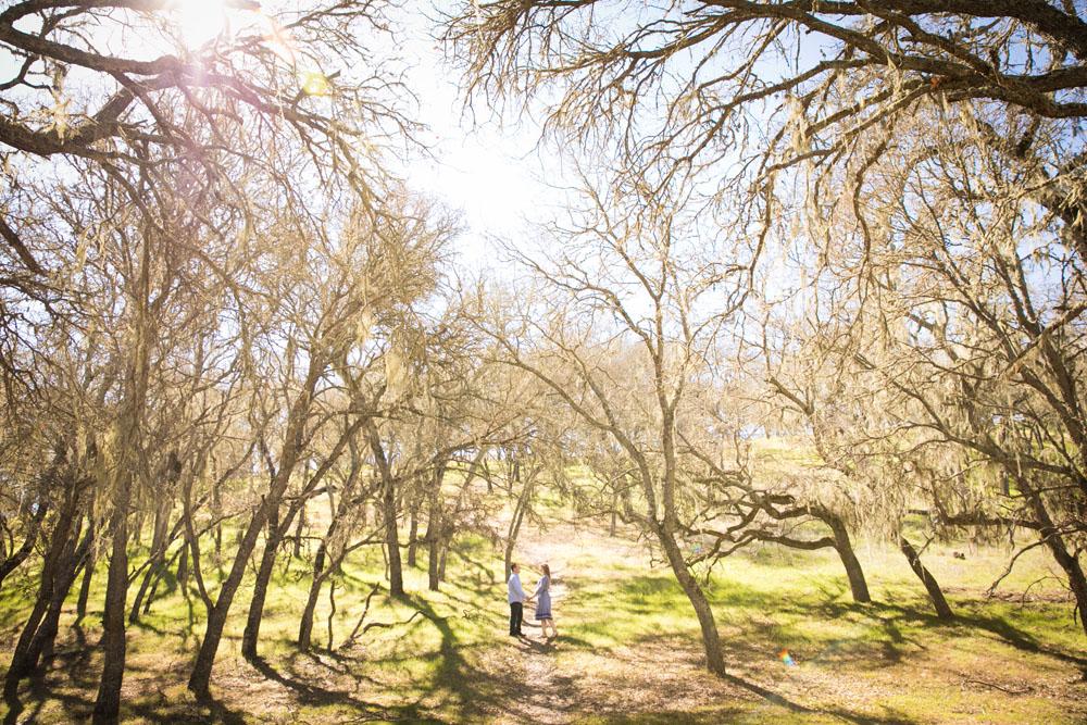 Paso Robles Wedding Photographer Oak Tree Grove  013.jpg