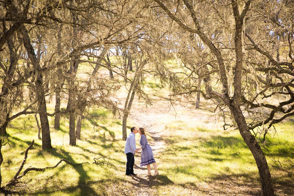 Paso Robles Wedding Photographer Oak Tree Grove  014.jpg