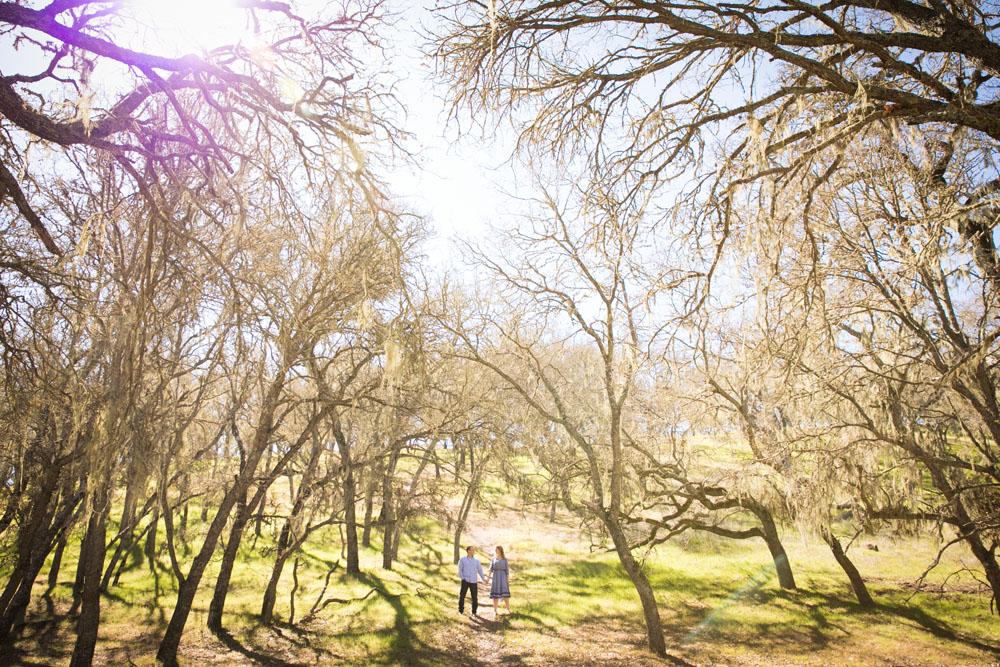 Paso Robles Wedding Photographer Oak Tree Grove  015.jpg