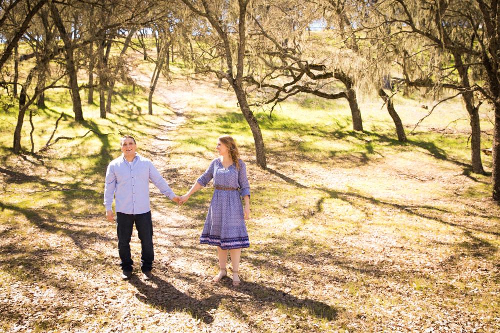 Paso Robles Wedding Photographer Oak Tree Grove  017.jpg