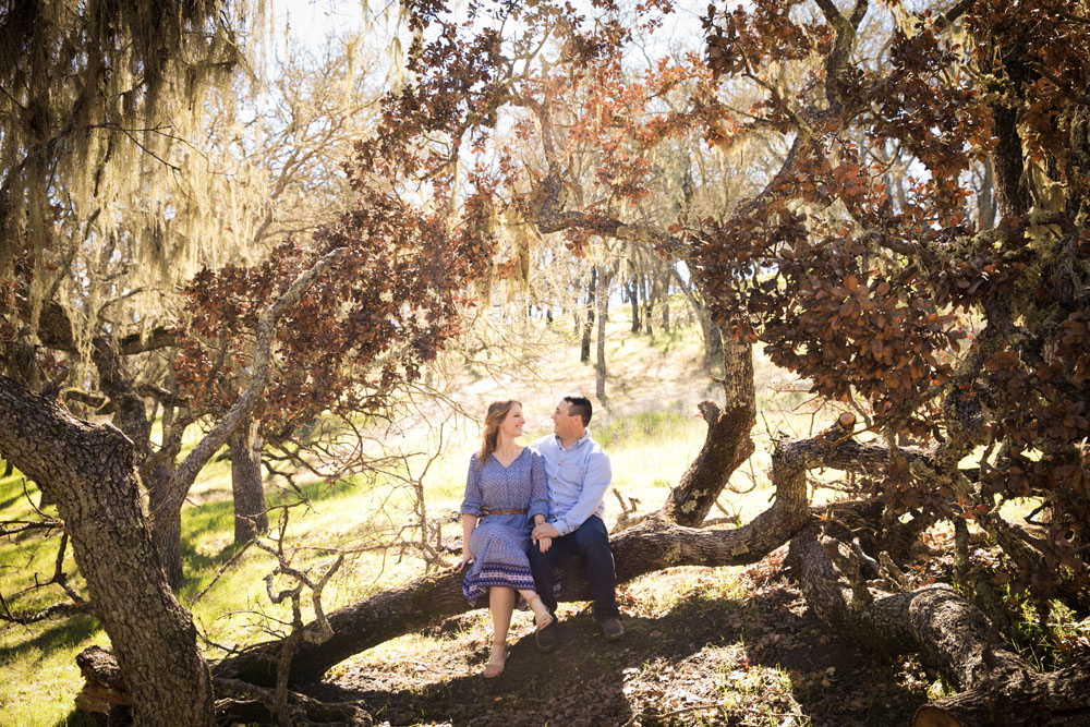 Paso Robles Wedding Photographer Oak Tree Grove  018.jpg