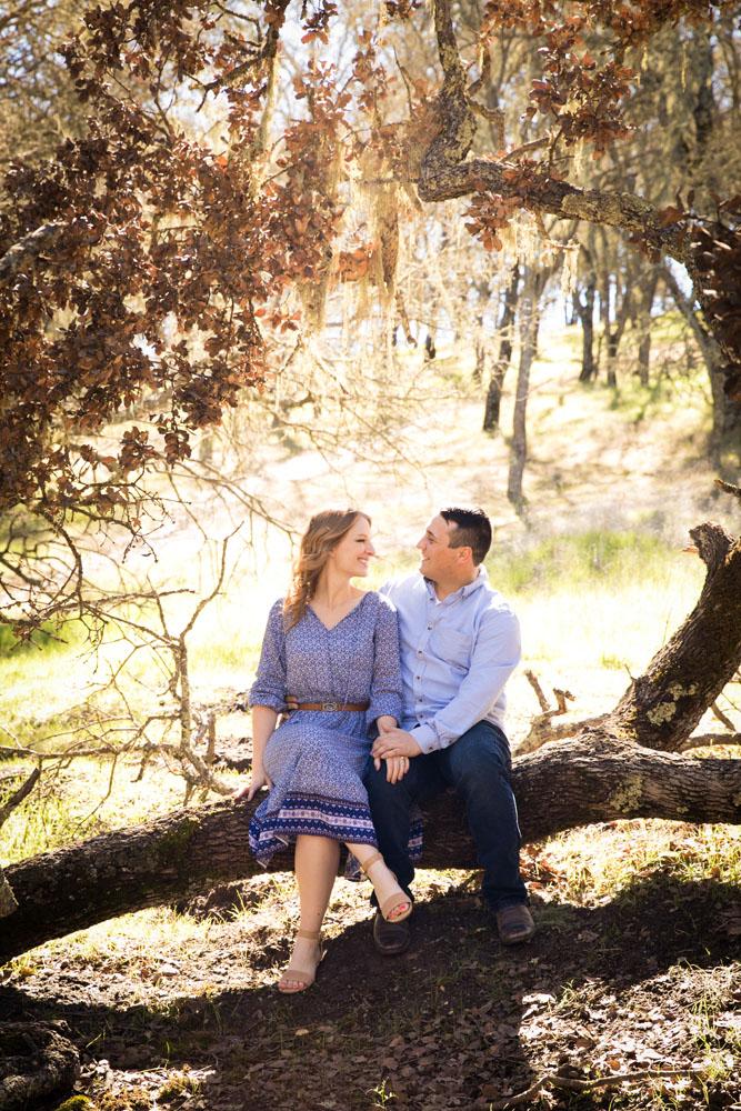 Paso Robles Wedding Photographer Oak Tree Grove  019.jpg