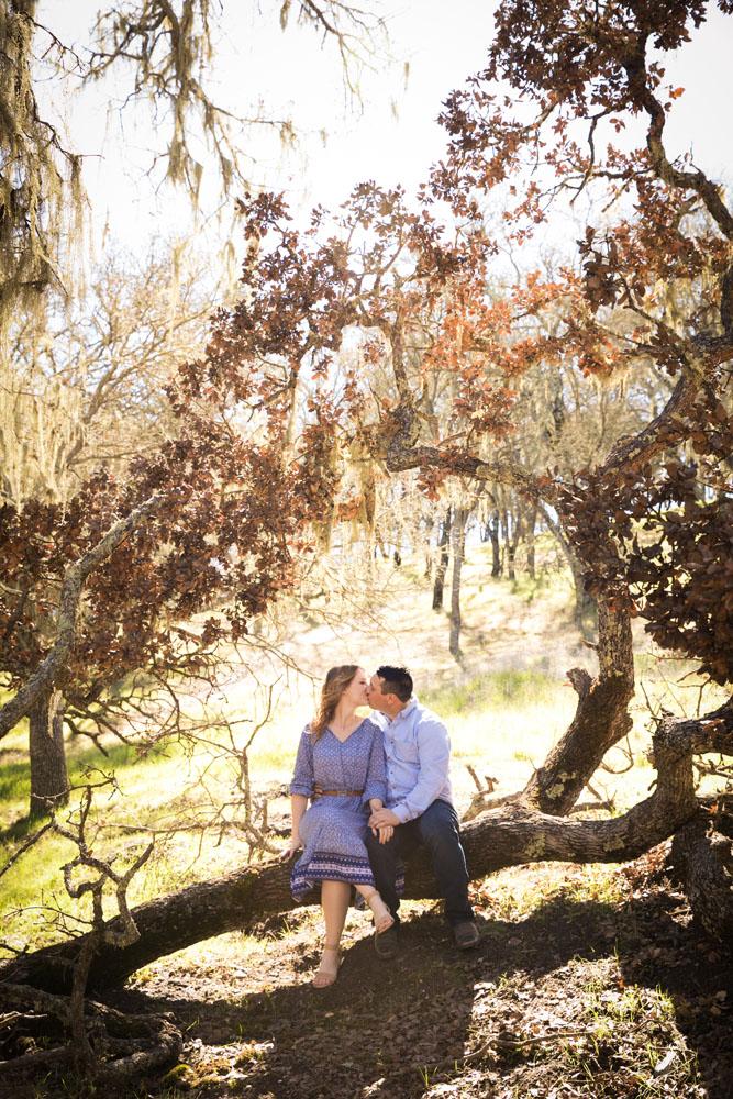 Paso Robles Wedding Photographer Oak Tree Grove  020.jpg