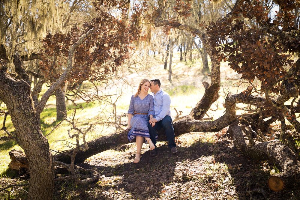 Paso Robles Wedding Photographer Oak Tree Grove  021.jpg