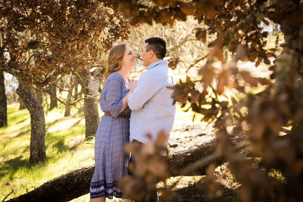 Paso Robles Wedding Photographer Oak Tree Grove  023.jpg