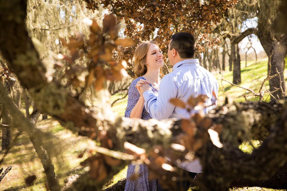 Paso Robles Wedding Photographer Oak Tree Grove  025.jpg