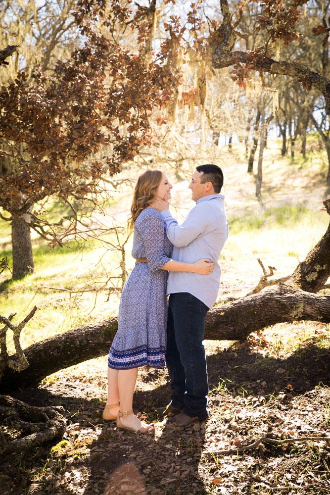 Paso Robles Wedding Photographer Oak Tree Grove  024.jpg