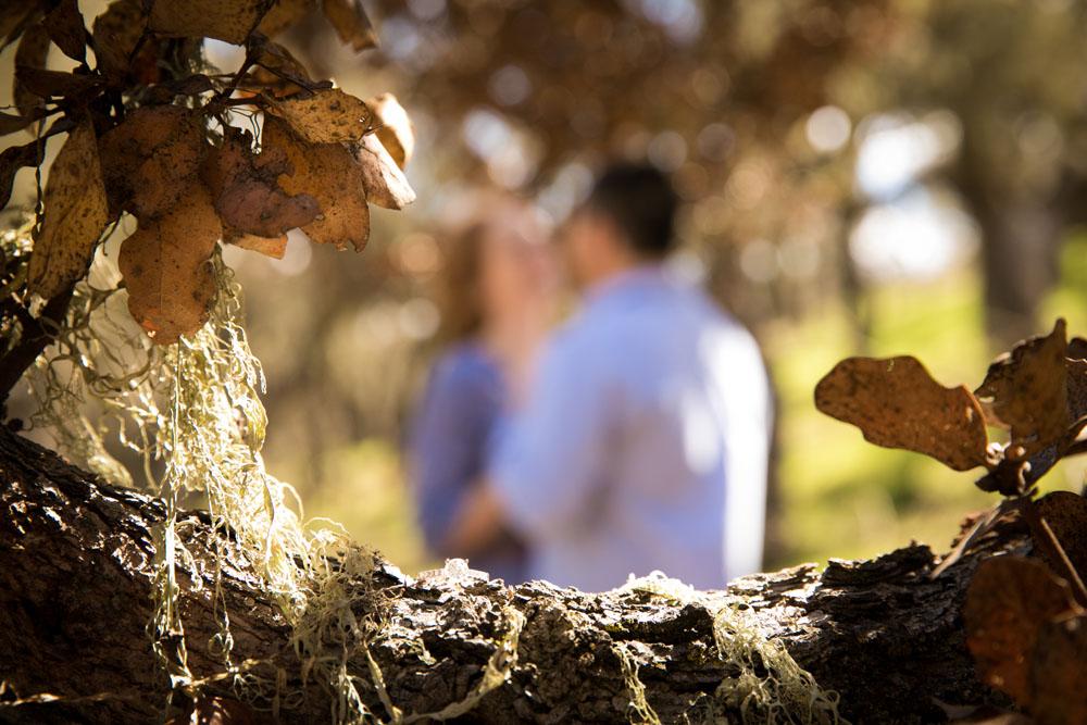 Paso Robles Wedding Photographer Oak Tree Grove  026.jpg