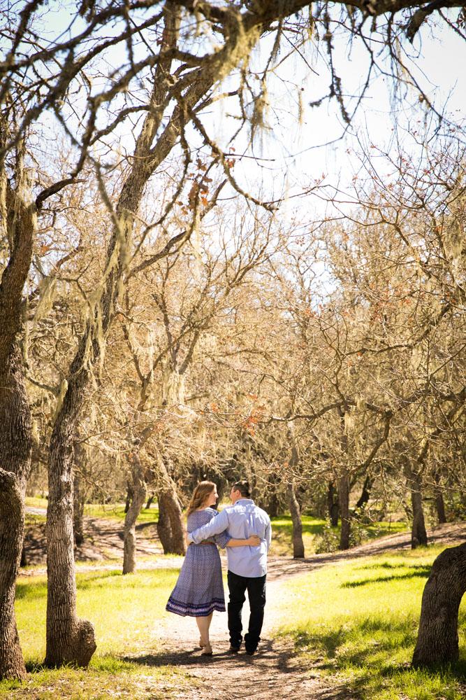 Paso Robles Wedding Photographer Oak Tree Grove  028.jpg